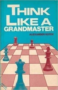 think-like-a-grandmaster