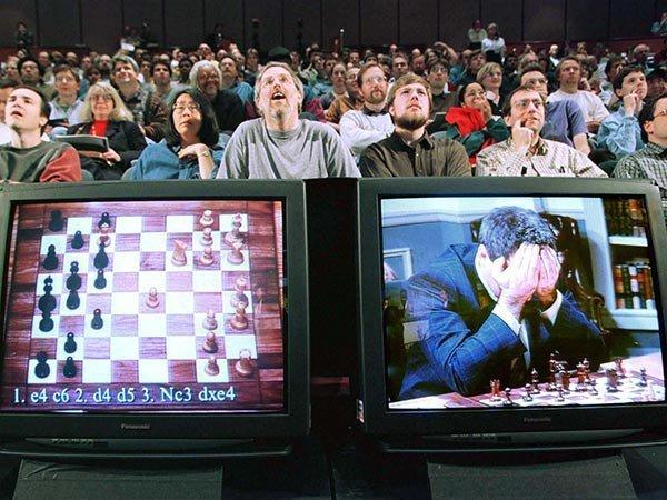 deep-blue-defeated-world-chess-champion