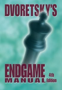 dvoretsky's-endgame-manual