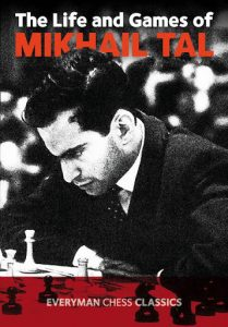 the-life-and-games-of-mikhailtal