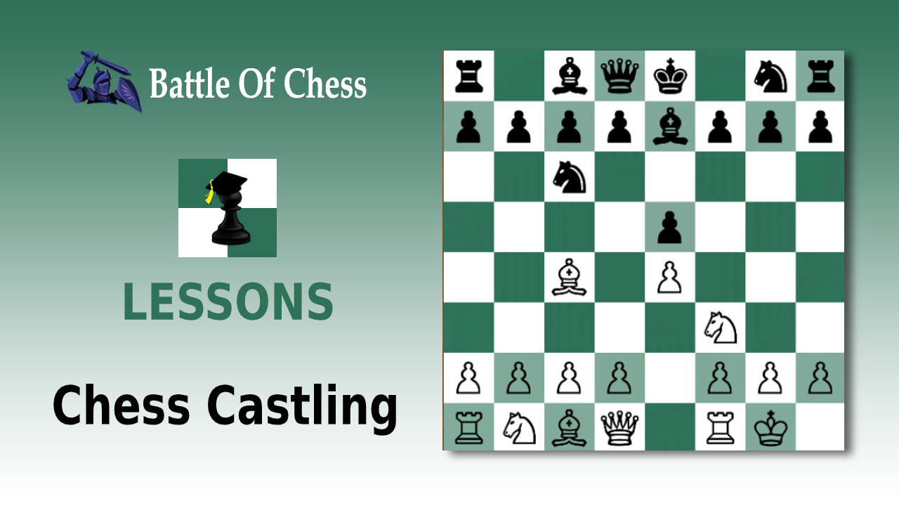 chess-castling-how-to-castle-in-chess