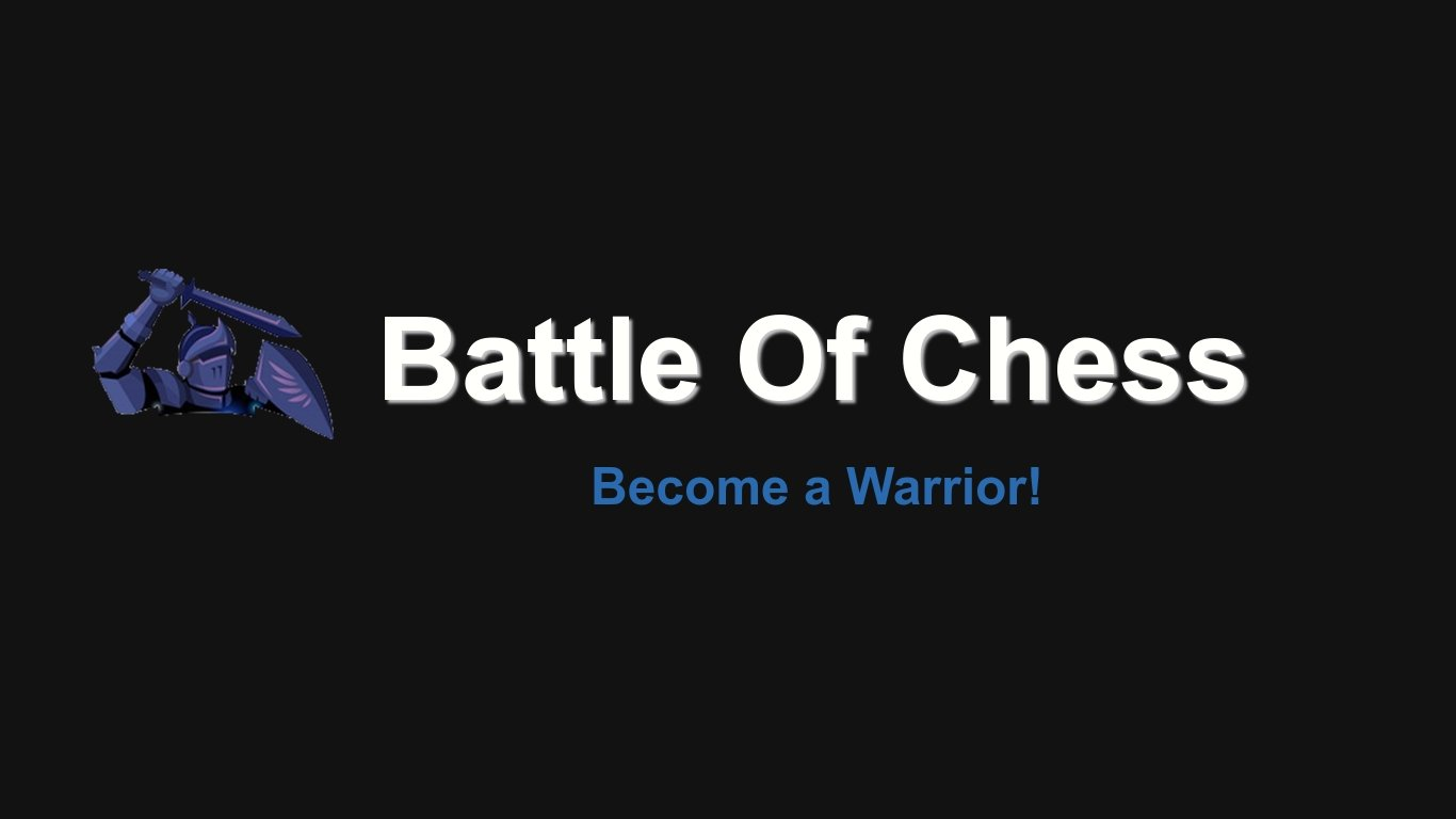 about-battle-of-chess