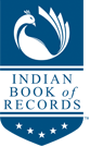 Indian-Book-Of-Records